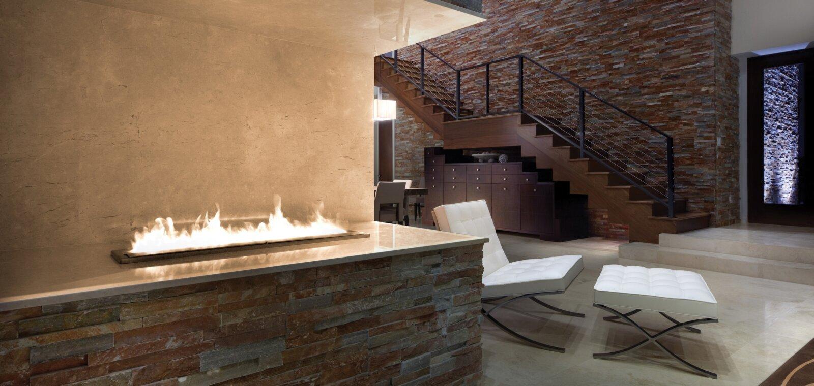 Phil Kean Design