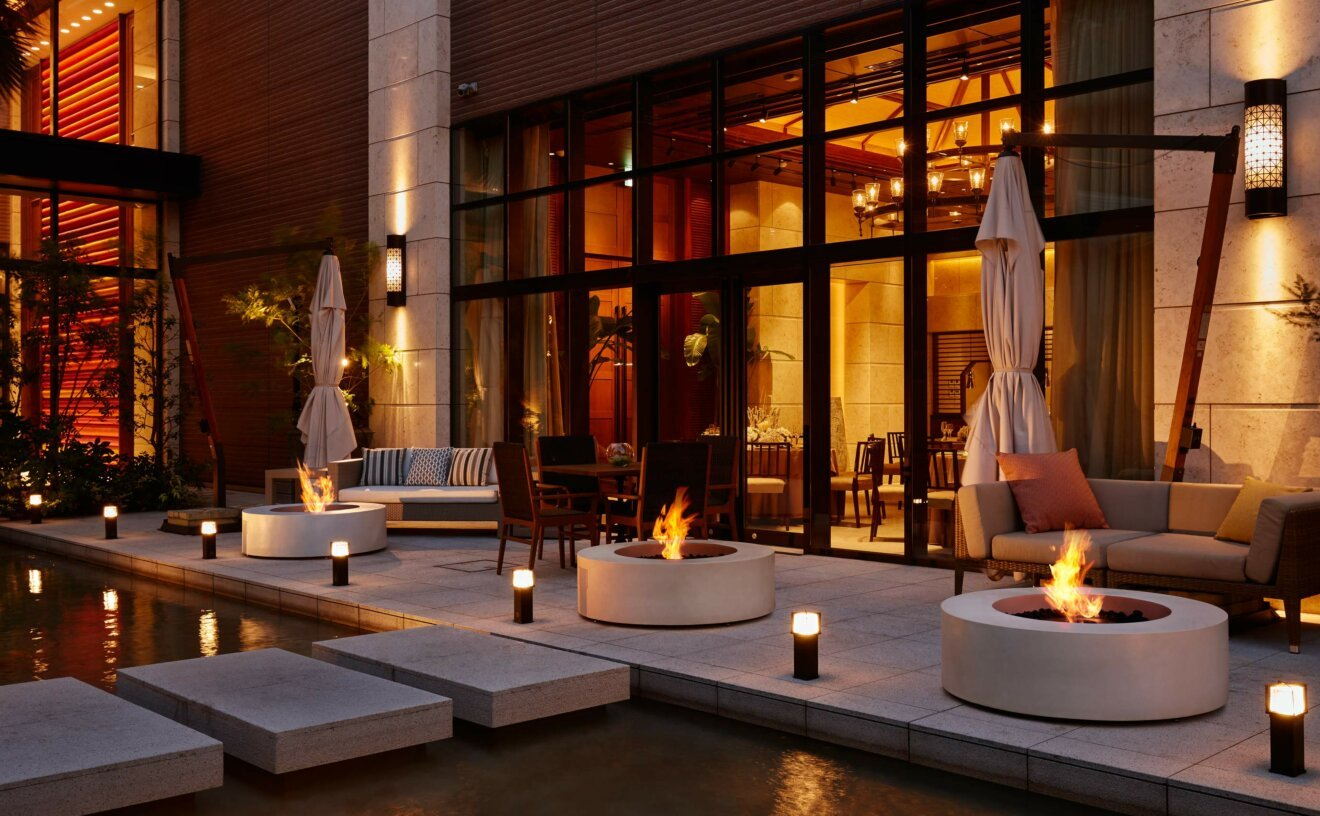 ark-fire-pit-table-commercial-space-ark.jpg