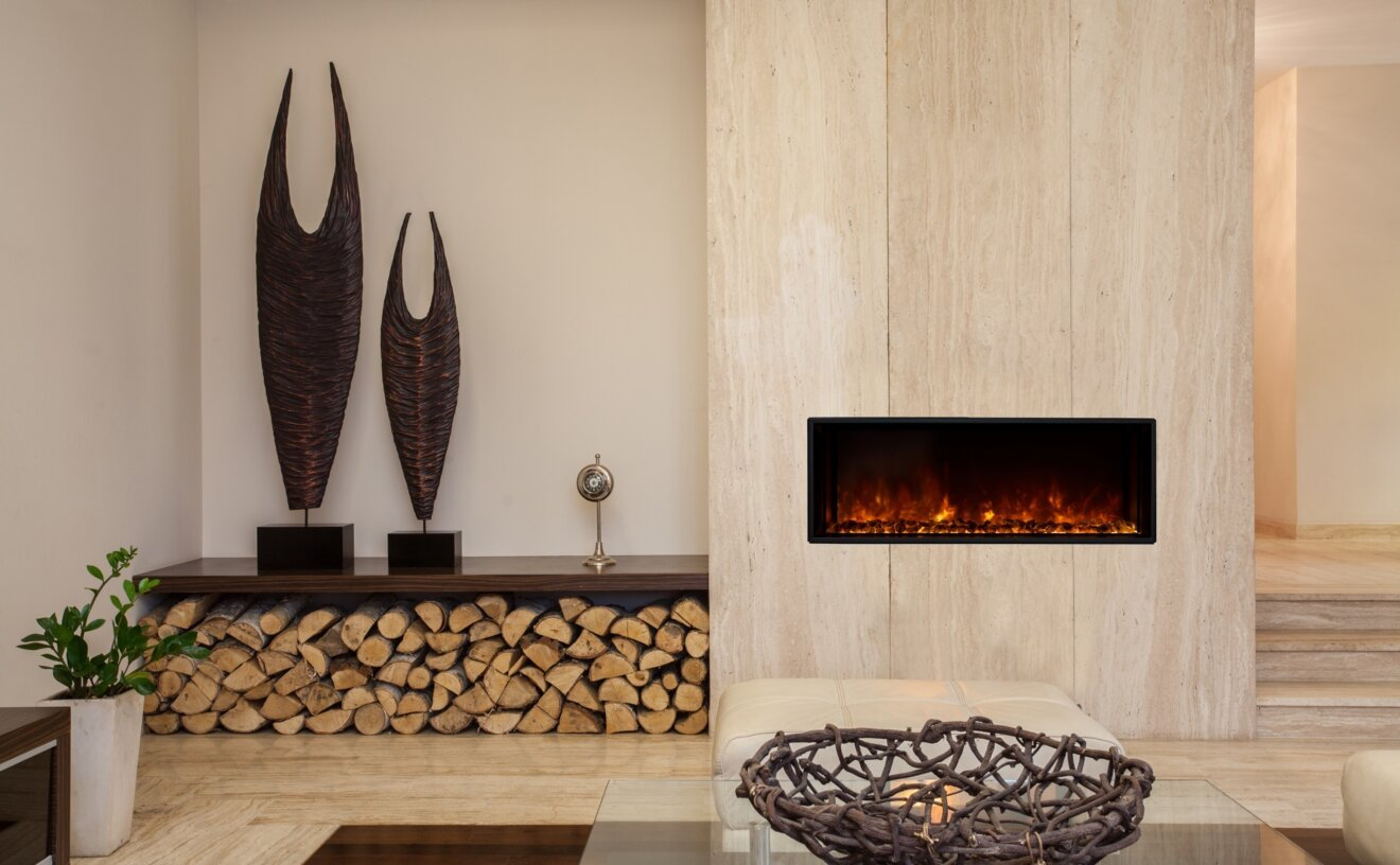 el-40-electric-fireplace-insert-fireplace-private-residence.jpg