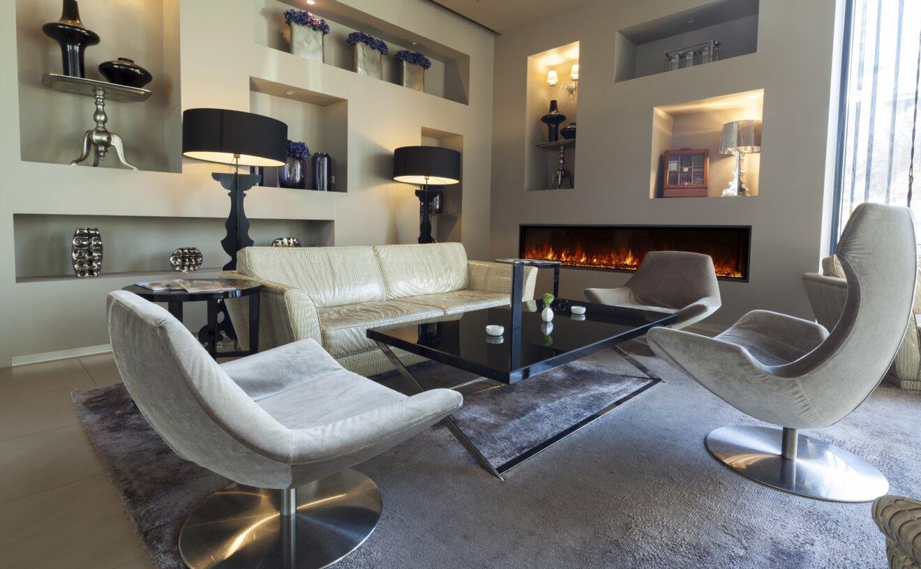 el-120-electric-fireplace-insert-electric-fireplace-lobby.jpg