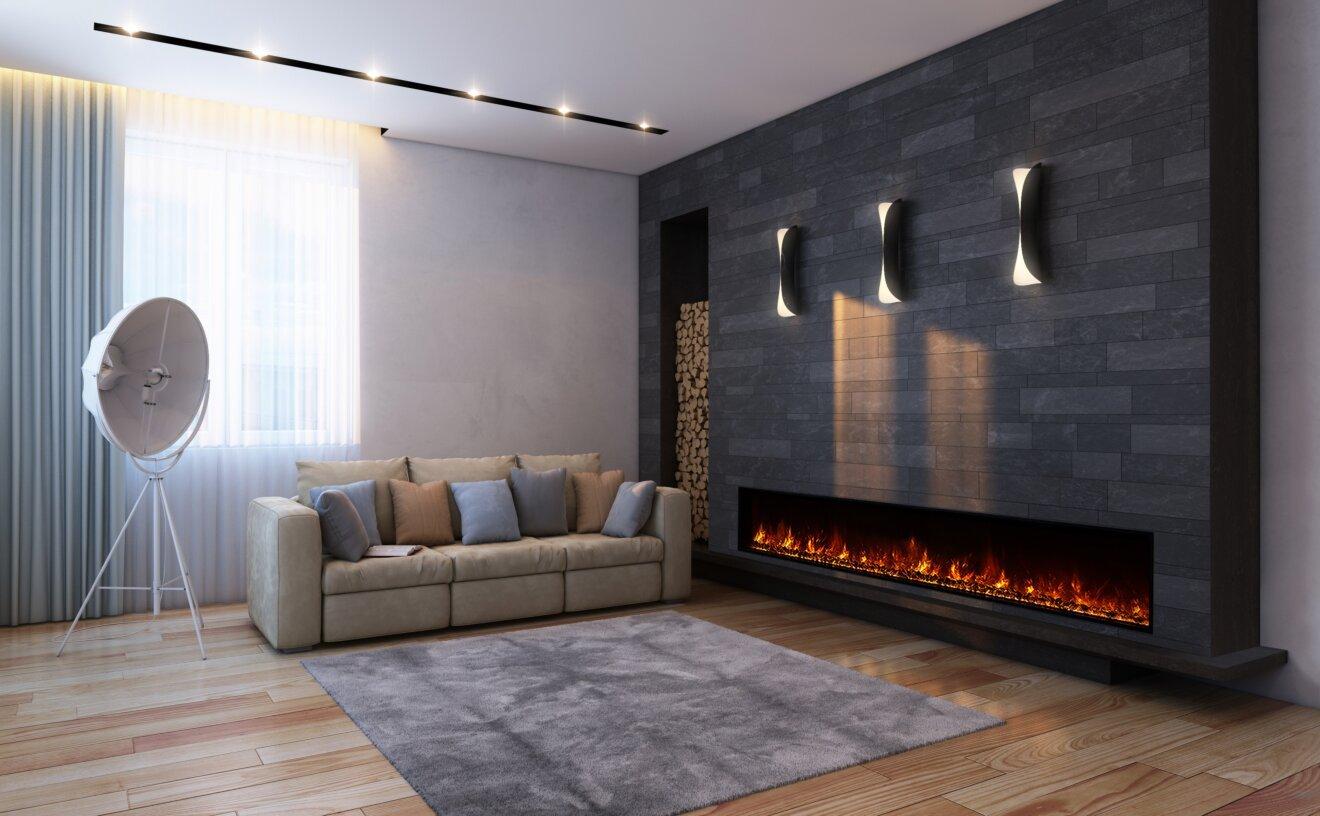 el-100-electric-fireplace-insert-el100-electric-fireplace.jpg