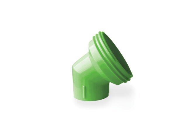 e-NRG Bottle Adapter Safety Accessorie - Ethanol by e-NRG Bioethanol