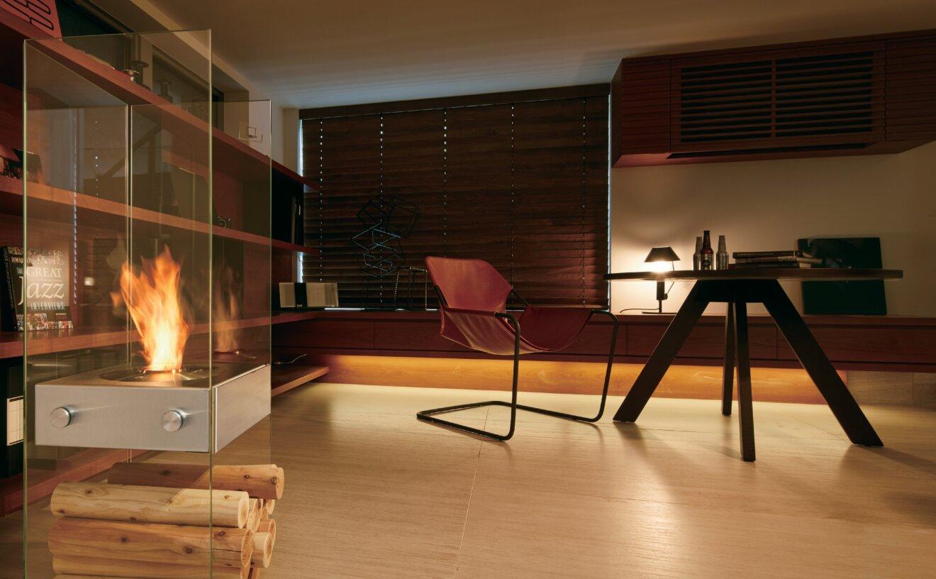 ghost-designer-fireplace-merkmal-showroom.jpg
