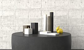 Candle Holder Collection Candle Holder Collection Idea