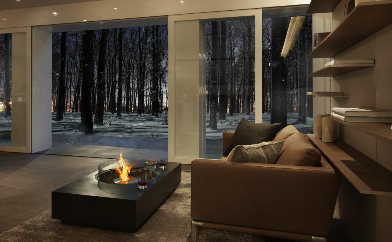 manhattan-fire-pit-table-martini-fireplace-living.jpg