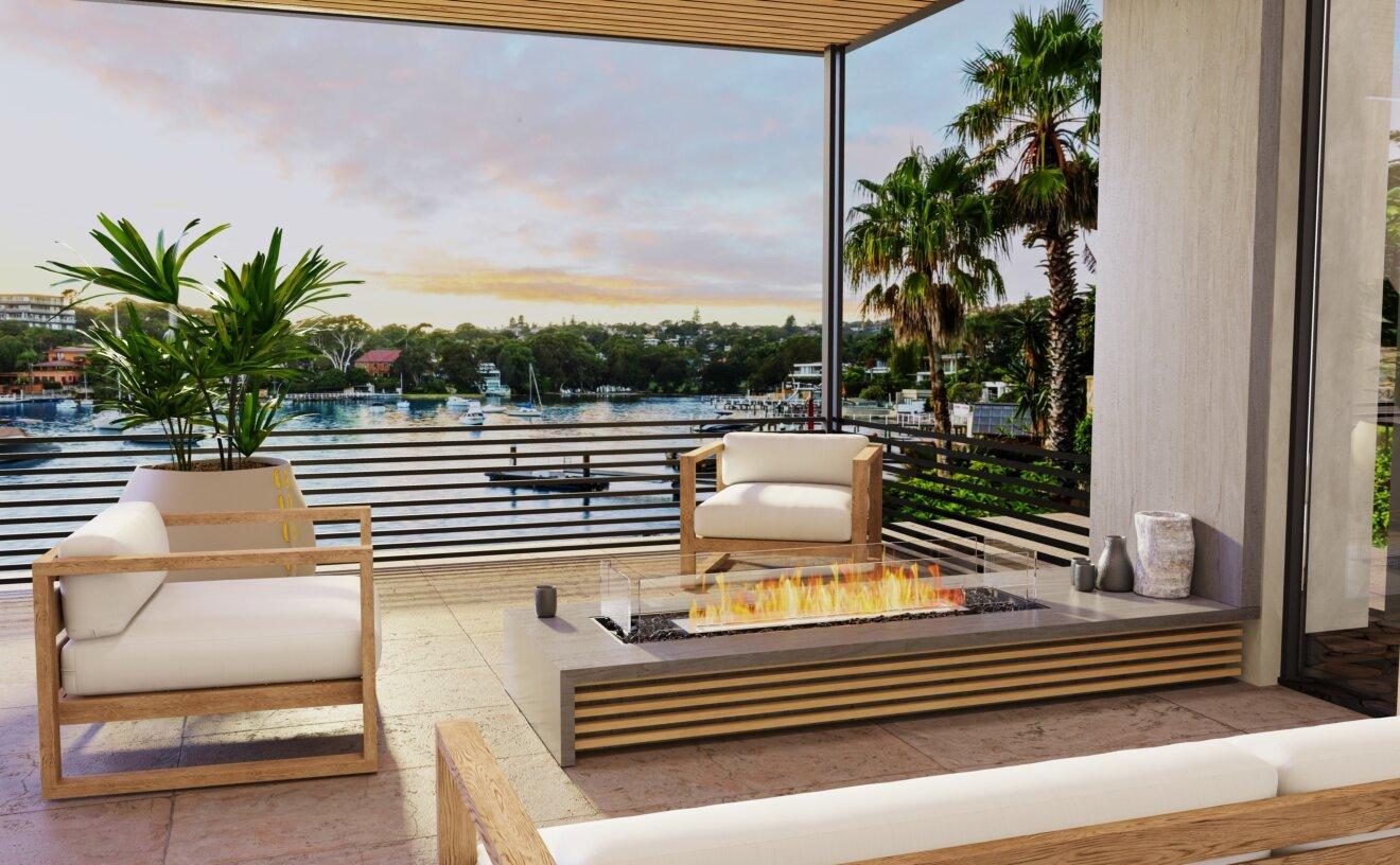 flex-50bn-bench-fireplace-insert-flex-50bn-digital.jpg