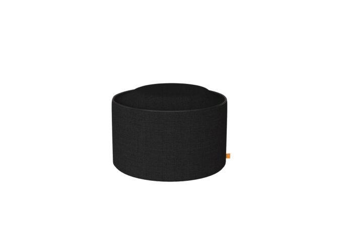 Pod 30 Winter Bag Parts & Accessorie - Black by EcoSmart Fire
