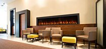 EL120-Electric-Fireplace-EcoSmart-Fire-Lobby-2.jpg?1493866700