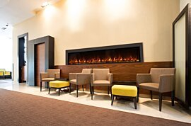 EL120-Electric-Fireplace-EcoSmart-Fire-Lobby-2.jpg