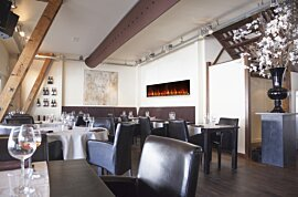 EL80-Electric-Fireplace-EcoSmart-Fire-Restaurant-1.jpg