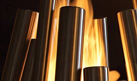 Stilhof Showroom Indoor Fireplaces Fire Pit Idea