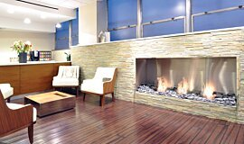 Farber Center Favourite Fireplace Fireplace Insert Idea