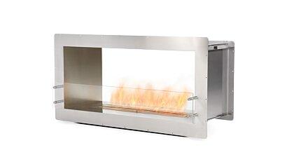 firebox-1200db-premium-double-sided-fireplace-insert-stainless-steel-by-ecosmart-fire.jpg