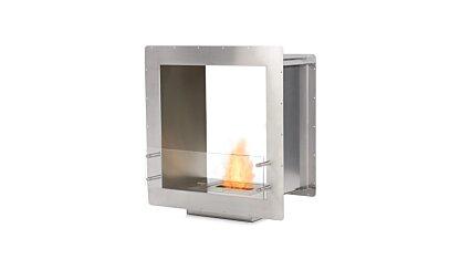 firebox-650db-premium-double-sided-fireplace-insert-stainless-steel-by-ecosmart-fire.jpg