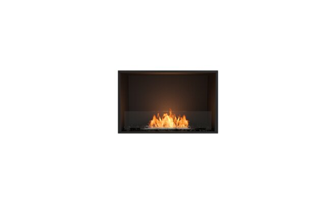 Flex 32 Fireplace Insert by EcoSmart Fire