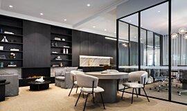 McGrath Real Estate Agency McGrath Real Estate Agency Idea