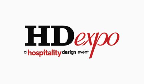 HD Expo