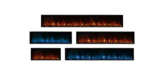 Electric-Fireplaces-by-EcoSmart-Fire.jpg