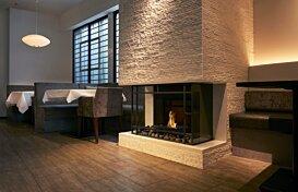 Fireplace Grates