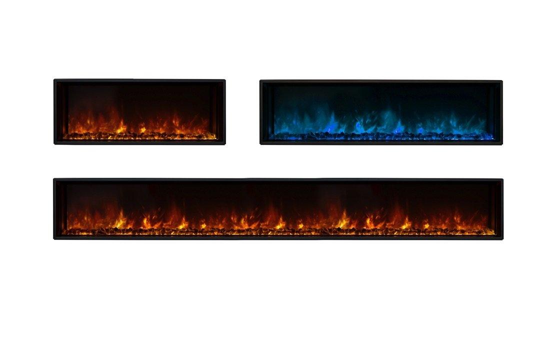 Electric-Fireplace-Series-by-EcoSmart-Fire_2x.jpg
