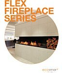 Flex-Series-by-EcoSmart-Fire_2x.jpg