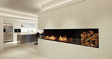 Flex Fireplaces Brochure