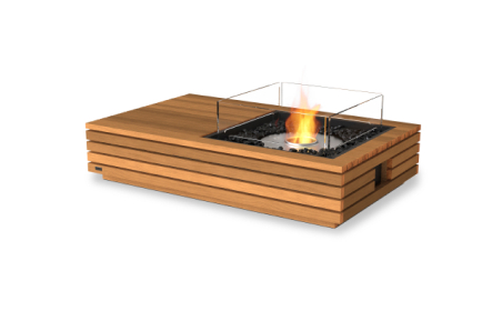 Cosmo 50 Fire Pit Table